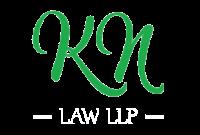 KN Law LLP